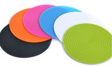 wholesale cup mat