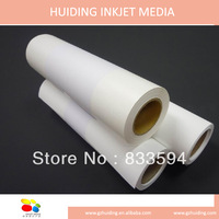 600d x 600d waterproof inkjet polyester canvas