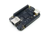 Free shipping BeagleBone BB Black TI AM335x Cortex-A8 development BB-Black Rev.C
