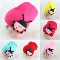 New style wholesale fashion baby hat baby cap baby bear hat infant hat infant cap headress children cap +Free shippipng