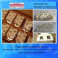 (Semikron IGBT)SKIIP 25AC126V1