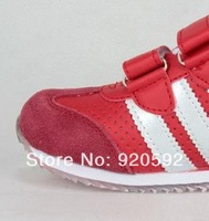 2013 spring and autumn children's leisure sports shoes boy female children's shoes children running shoes, students shoes