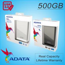 popular 500 gb external hdd