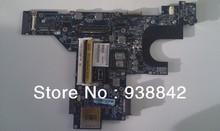 cheap computer mainboard