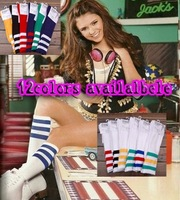 Free shipping american apparel AA ayumiGD American apparel aa stocking the trend all-match plastotype legs stockings