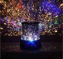popular star light projector