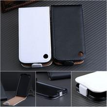 wholesale 3gs leather case