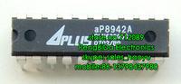 AP8942A DIP ICS good quality