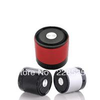 KTS-03 Bluetooth Speaker Mini Bluetooth Speaker