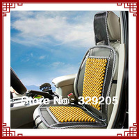 2014 New Pine Wire Beads 3 Colors Massage Cool Environmental Universal Car Covers Car Seat Cover Free Shipping