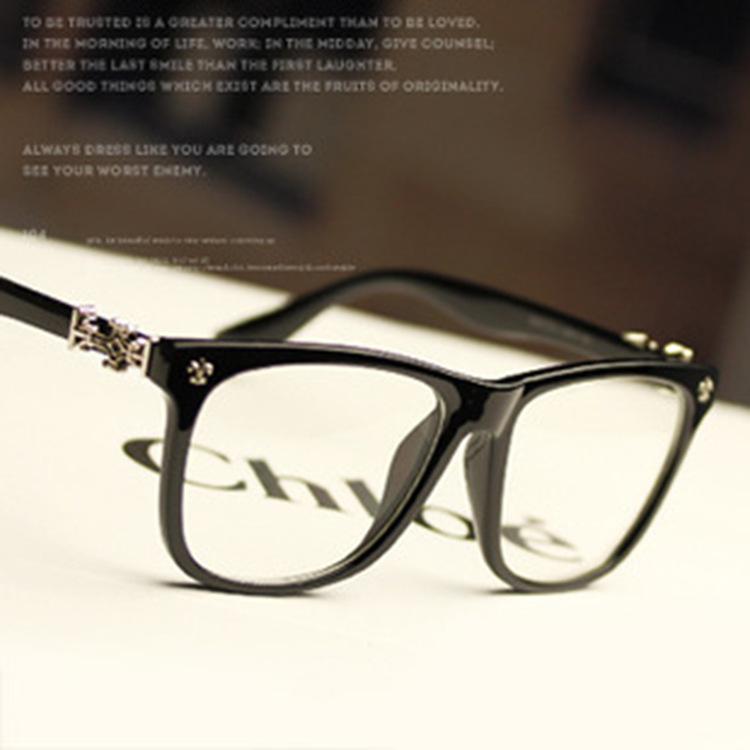 LD oculos A0075 8005