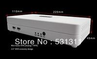 home mini nvr mini dvr CCTV 960H 4 Channel Mini H.264 CCTV DVR - Hybrid Mode,1080P NVR, 3G ,WIFI,HDMI 1080P Output, Cloud P2P