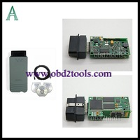 Original VAS 5054A full chips version with ODIS software Support UDS Protocol with OKI Chip