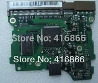 Free shipping: original  BF41-00106A Hard drive circuit board