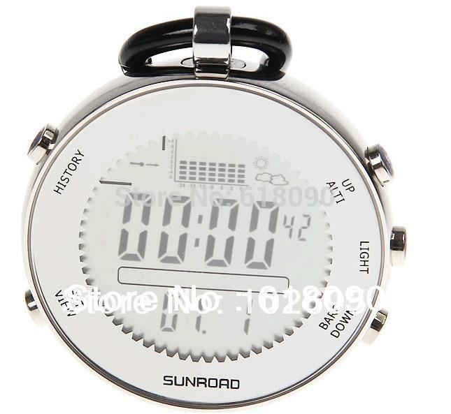 Sunroad Fx600 Инструкция - фото 2