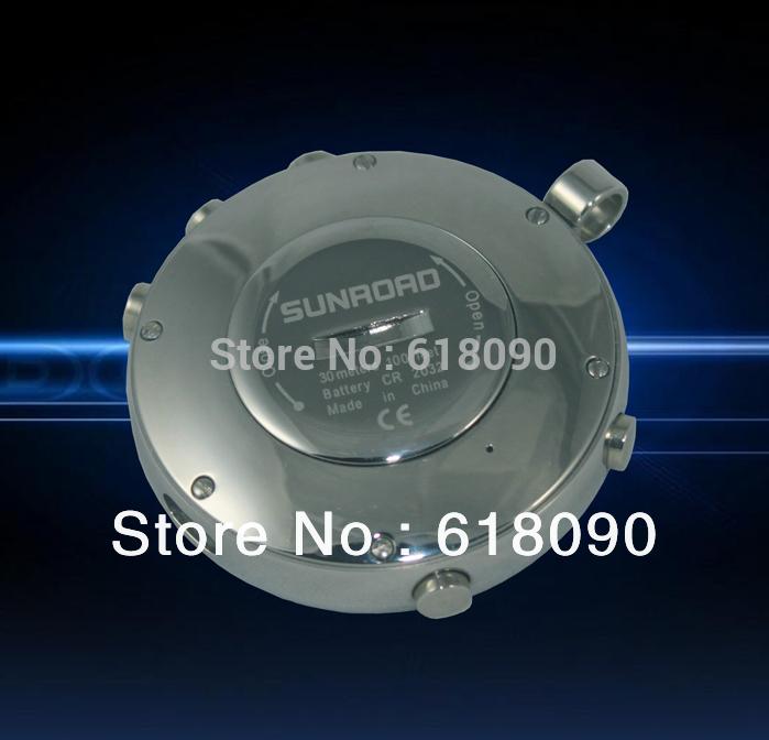 Sunroad Fx600 Инструкция - фото 8