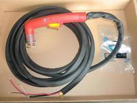 Free shipping  new  Trafimet S45 air Plasma cutting torch  retail&wholesale