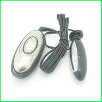 Pulsed electron anal toys,massage sex products,electric shock Mini adults
