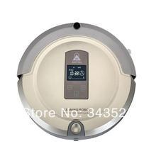 wall vacuum cleaner price