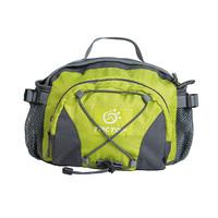 Outdoor multifunctional travel storage bag waist pack water Waist Packs