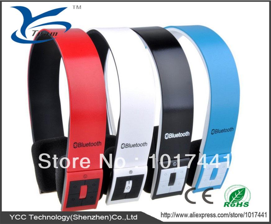 Free Shipping Font B Wireless B Font Bluetooth Stereo