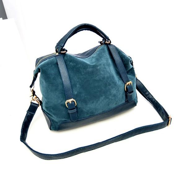 Borse Casual : Popular carpisa bags buy cheap lots from
