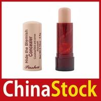 [ChinaStock] France Pasha Hide The Blemish Creamy Concealer Stick wholesale
