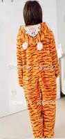 Tigger onesies pajamas onesies pajamas