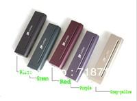 Mini portable printer Thermal Line Mini printer gwp-80 portable printer mini light simple USB port