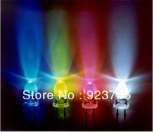 3mm white led reviews