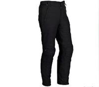 2013 new racing waterproo/f windproof/ warm winter pants / drop resistance pants / motorcycle pants