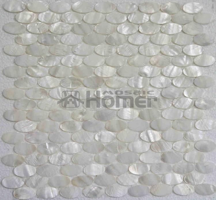 20170330 084907 badkamer mozaiek kopen - Wastafel leroy merlin ...