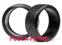 rc drift tire price