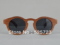 2013 new product wood eyewear optical frames Brazil rosewood