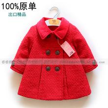 wholesale infant winter coat