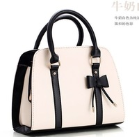 Hot Sale New 2014 Fashion Desigual Brand Women Handbag Bag Shoulder women messenger bag retro bag