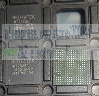 THE cheapest  shipping WHOLESALE  MEDIATEK  BGA  MT7620A  MT 7620A   5pcs/lot