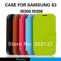 high quality case bepak beyond series case for SAMSUNG i9300/i9308/Galaxy S3 Free packaging and free shipping