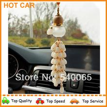 cheap car perfume