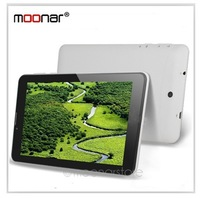 Domi X5 3G Phone Call Tablet PC 7 inch MTK6572 Dual core Android 4.2 512MB/4GB Bluetooth Dual Camera DA0962A1-25