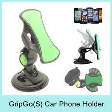 popular mobile phone car holder