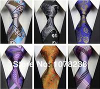 Мужской галстук 020 NT