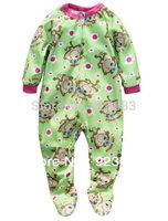 2014 fashion baby clothes autumn winter baby boy original bodys overall roupas de bebe TT101 fantasia infantil free shipping