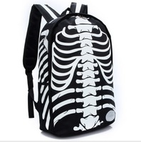 Free shipping 2014 new shoulder bag  Personalized Backpack for men and women  school Bags for men and women