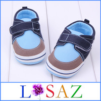 Fashion New Born Sport Mothercare Athletic Baby Shoes First Walkers Infantil Footwear Walking Baby Boy Shoes Free Shipping