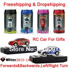 wholesale racing cars brands