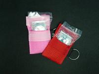 CPR masks, emergency mask,resuscitation cpr as seen tv products Pocket Mask