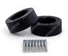 popular fasion accessories
