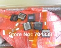 free shipping  LCX043 LCX043A LCX043ANB8 LCX043APB8 LCX043ATB5 LCX043AUB5