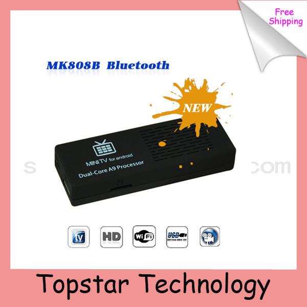 2014 MK808B MK808 And